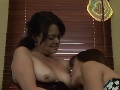 Licking That Pussy All Day - Trailer Trash Films