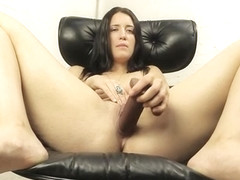 Astonishing adult clip Fetish homemade crazy just for you