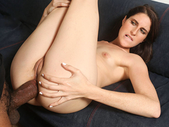 Kara Price - DogFartNetwork
