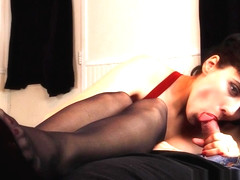 words... fantasy jessica jaymes cumshots compilation congratulate, this