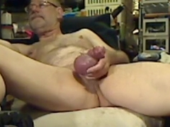 Crazy amateur gay movie with Fetish, Solo Male scenes