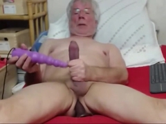 magnificent idea bbc cuckhold anal slow motion confirm. was and with