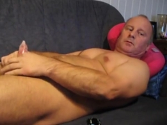 Amazing gay video with Handjob, Group Sex scenes