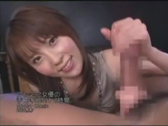 Incredible Japanese chick Kiara Suzuki in Hottest Sports, Close-up JAV movie