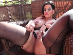 Angelina Castro Loves Anal! - Free Porn Videos - YouPorn