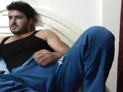 koyvergitsin secret clip 07/17/2015 from cam4