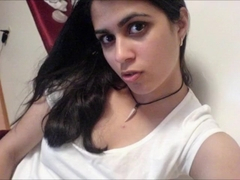 Nude Selfshot of Sexy Indian Girls (set 6) -hotcamgirls.in