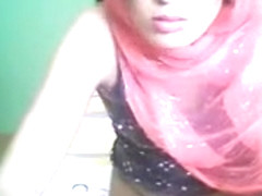 british pakistani girl shazia on hot web camshow