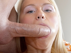 Jessica Miller in Hot College Girl Pussy And Hard Anal Fuck - WTFPass