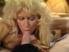 Sharon kane porn tube page play retro sex