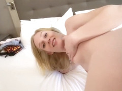 Private Casting-X - Emma Starletto 4K