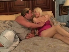 Fabulous pornstar Cece Stone in incredible college, mature adult video