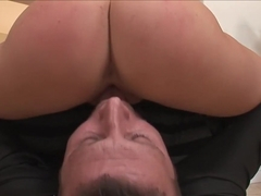 Incredible pornstar Jenna Presley in amazing cumshots, tattoos xxx video