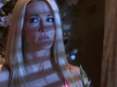 Jessica Drake In Friends With Benefits, Scene 5