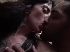 Jessie Lee onlyfans hot fucking scene
