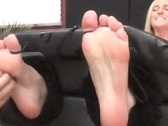 kate england tickle torture
