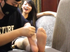 Astonishing porn scene Asian crazy just for you