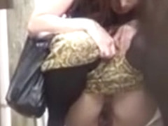 Hot asians public pissing and urinating