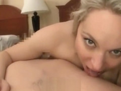 Aiden Starr interracial with asian guy