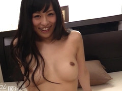 Yui Kyouno Jav Uncensored Porn Dvd Online Streaming Videos