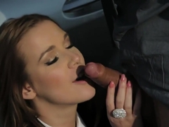 the best of alexis crystal scene 5