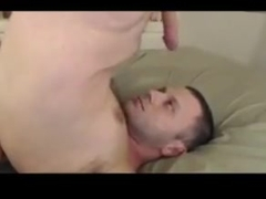 Amazing gay movie with Sex, Twink scenes