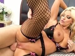 Popular Brittany andrews Videos Porno XXX ~ sss xxx