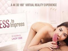 Hd Free XXX Video Clips From Txxx / 420 ~ sss xxx