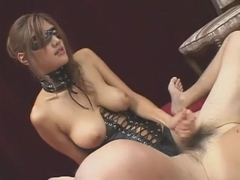 Amazing Japanese girl Azusa Ayano in Exotic Rimming, Femdom JAV scene