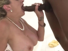 Lady-sonia - White Trophy Wife Black Mans Whore