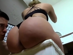 Fucking best friends mom