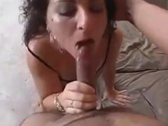 Popular Persian Videos Porno XXX ~ sss xxx