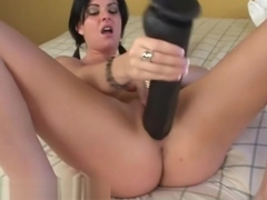 share your opinion. anal ass butt fucked videos onlymovies were visited with excellent