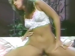 Natasha Skyler- The Secret Victorias Secret 1990