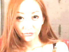 Erena Aihara Uncensored Hardcore Video
