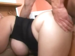 Hottest adult video BBW exotic uncut