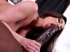 Exotic pornstar Kendra Lust in Horny Cumshots, Big Ass xxx clip