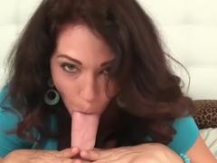 Monica sexxxton suihin xxx kiristystä video