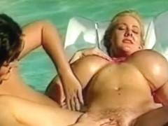 Outrageous sex scenes