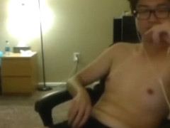 Hottest porn video homosexual Webcam newest exclusive version