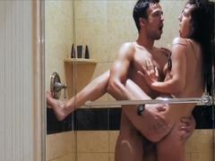 www xxx sexe chaud butiful femmes videos donlode com nu sexy modele masculin