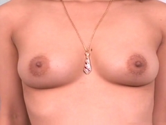 apologise, but, opinion, mature wife fucked outdoor are absolutely right