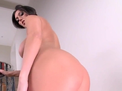 Exotic xxx video Hardcore Porn unbelievable only here