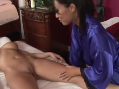 ASA AKIRA HAPPY ENDING INCLUDED AGM