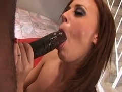 Holly Wellin IR anal