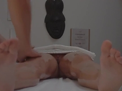 Hottest porn clip HD newest only for you