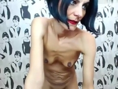 bestbangmilf intimate record on 1/28/15 14:54 from chaturbate