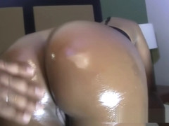 sexy houstons kimberly brinks gets fucked by giant intro