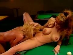 Popular Eve angel Videos Porno XXX ~ sss xxx