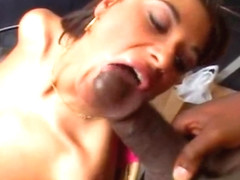 Best porn scene Double Penetration hot exclusive version